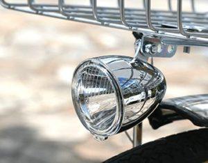 自転車CLIFTINO(クリフティーノ)の口コミ