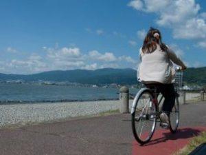 自転車(ママチャリ)の修理料金の相場