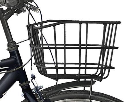 CHACLE プレステッツァの評判・口コミが気になる人へ!パンクしないクロスバイクの安心感