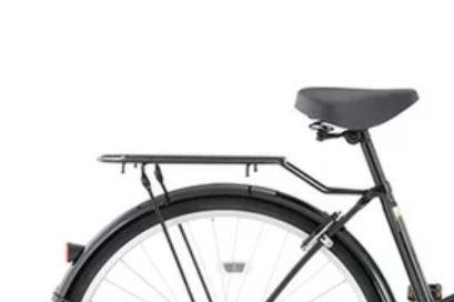 イオンの27インチ自転車・ココナッツDの口コミ