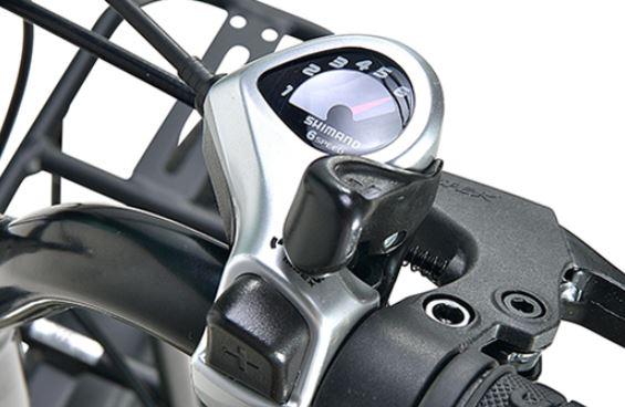 ジープJE-206MX2021年モデルの口コミ